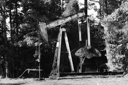 Нефть дешевеет после роста неделей ранее