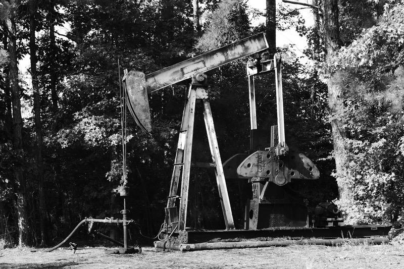 Минэнерго США ожидает рост добычи нефти в России в 2019 году