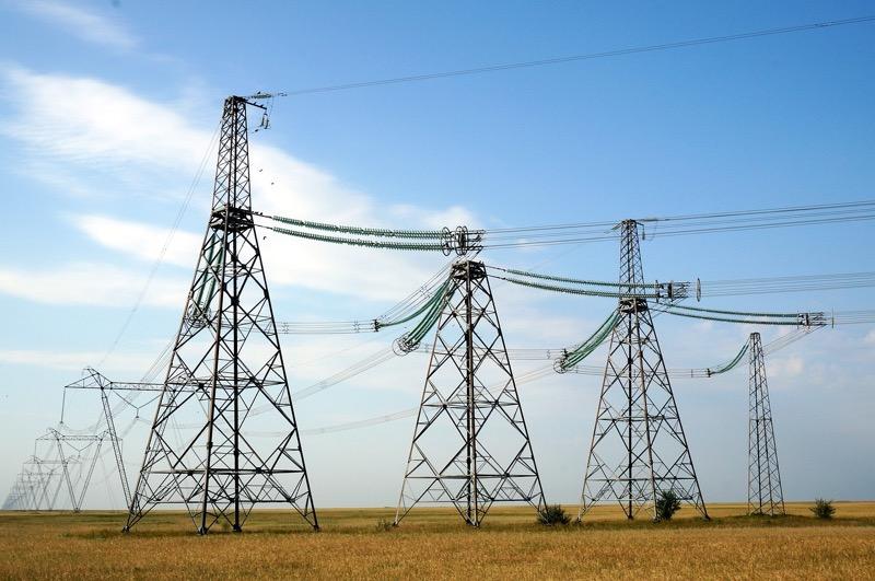 Минэнерго предложило преференции за использование отечественного оборудования в рамках модернизации энергетики