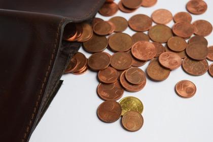 Рост занятости в ОЭСР не сопровождается ростом доходов работников