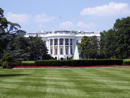 Белый дом начал врать про потери сторон в торговой войне с КНР