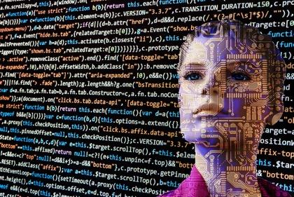 Пять главных страхов об искусственном интеллекте