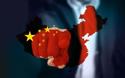 Китай готовится смягчить денежно-кредитную политику