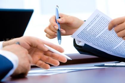 АКИБАНК увеличил число активных корпоративных клиентов в Оренбурге на 24%