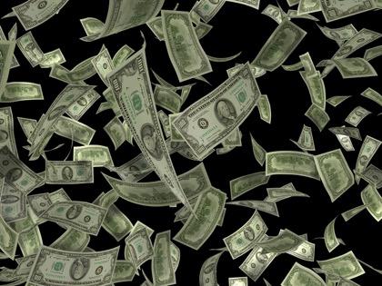 """Для доминирования США нужно разрушить """"заговор против доллара"""""""