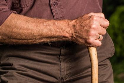 ТПП направила замечания к пенсионной реформе