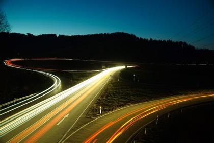 Правительство РФ рассматривает план развития магистральной инфраструктуры