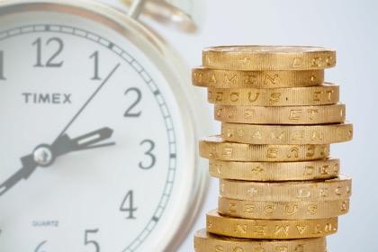 Время тикает - причин для спада становится все больше