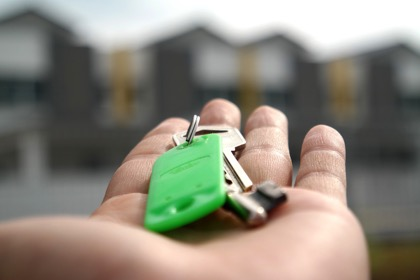 Новая Зеландия ужесточила контроль над продажей домов иностранцам