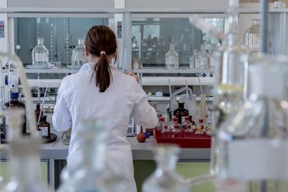 Россия способна осуществить научно-технологический прорыв