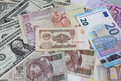 Все имущество семьи полковника Захарченко обращено в доход РФ