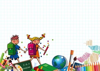 Закупка школьных товаров стала обходиться заметно дороже