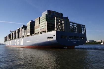 Азия спешит заключить торговую мегасделку