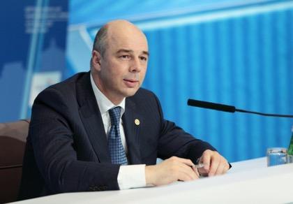 Россия продолжит сокращать вложения в казначейские облигации США