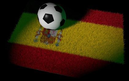 Facebook будет бесплатно транслировать испанский футбол в Индии