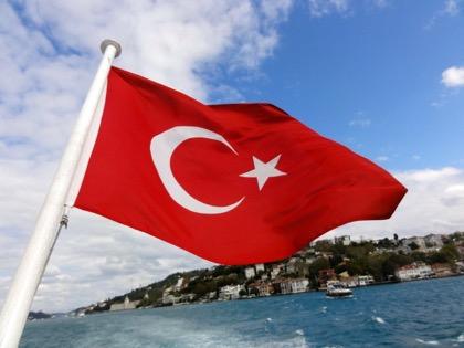 Происходящее в Турции грозит спровоцировать другие долговые кризисы