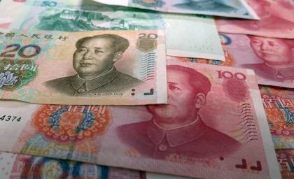 Китайский рынок управления капиталами претендует на второе место в мире