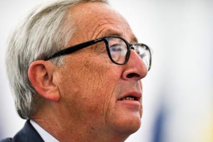 Глава Еврокомиссии не исключил переноса сроков Brexit