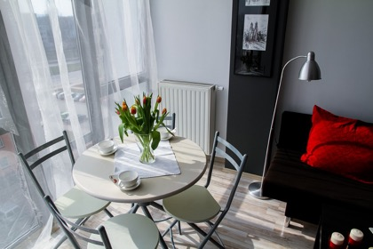 Московское жильё сложно назвать идеалом для инвестиционных сделок