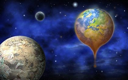 Климатическая липосакция становится необходимостью