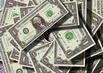 Комфортный для промышленников курс составляет 62-68 рублей за доллар