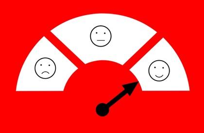 Дефляция улыбнулась доллару: за что боролись – на то и напоролись