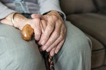 Госдума РФ приняла поправки президента к пенсионной реформе