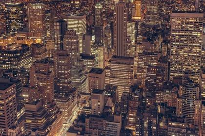 Стоимость мировой недвижимости превысила $280 трлн