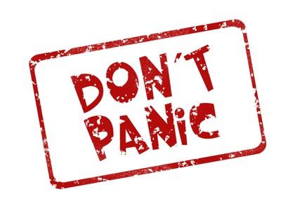 Оснований для паники на рынке госдолга нет
