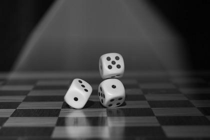 Азартные игры в валютах продолжаются