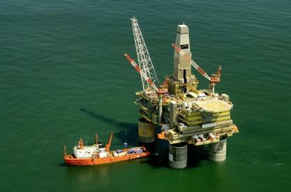 Индия размышляет над снижением закупок нефти