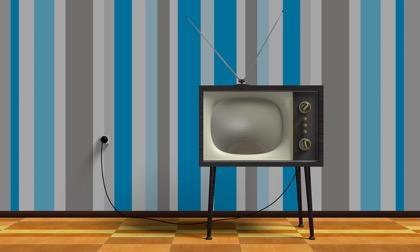 ФАС озаботилась отключением аналогового телевещания