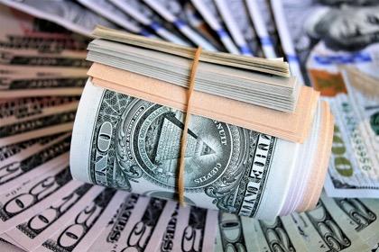 Инвесторов США история ничему не учит: крах очередной финансовой пирамиды