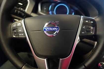 Маркетинг по скандинавски на примере Volvo: когда гламурной глазури недостаточно