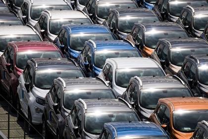 Автопром просит правительство РФ не помогать открытию новых производств