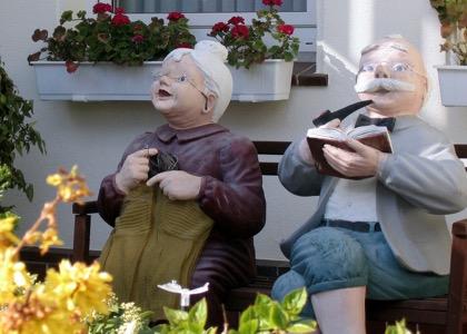 Власти смогли навязать семь пенсионных мифов