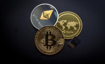 Росфинмониторинг отследит операции с криптовалютами