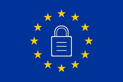 ЕС не может создать механизм обхода антииранских санкций США