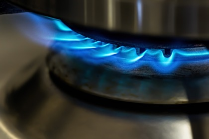 Новак пообещал рекорд поставки газа в Европу по итогам года