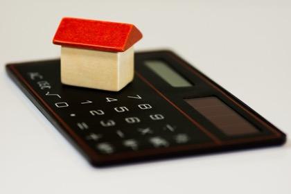 """Показатель """"комфортности"""" ипотеки вернулся на уровень середины прошлого года"""