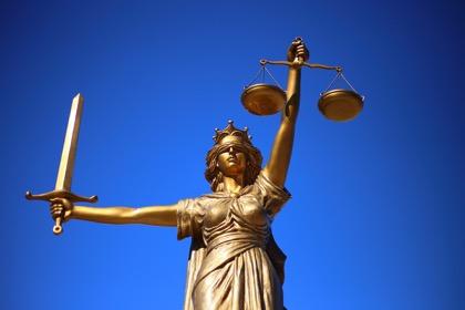 Правительство анонсировало повышение оплаты услуг адвокатов по назначению