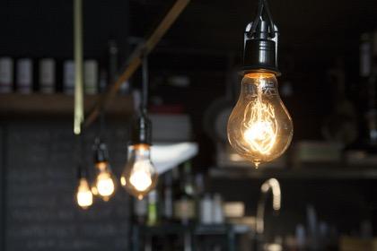 Правительствовернулось к идее социальной нормы энергопотребления