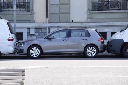 Volkswagen: локализация должна быть экономически оправданной
