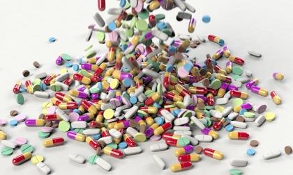 "При Минздраве РФ создадут ""внешторг"" для закупки лекарств за рубежом"