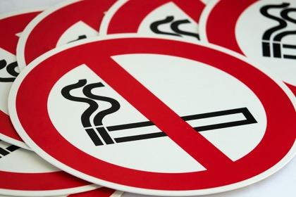 Philip Morris запустил антитабачную кампанию