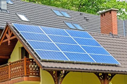 Оптовые потребители энергии против продления программы поддержки ВИЭ