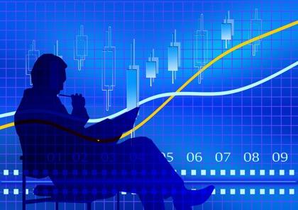 Цена на нефть марки Brent начала неделю ростом