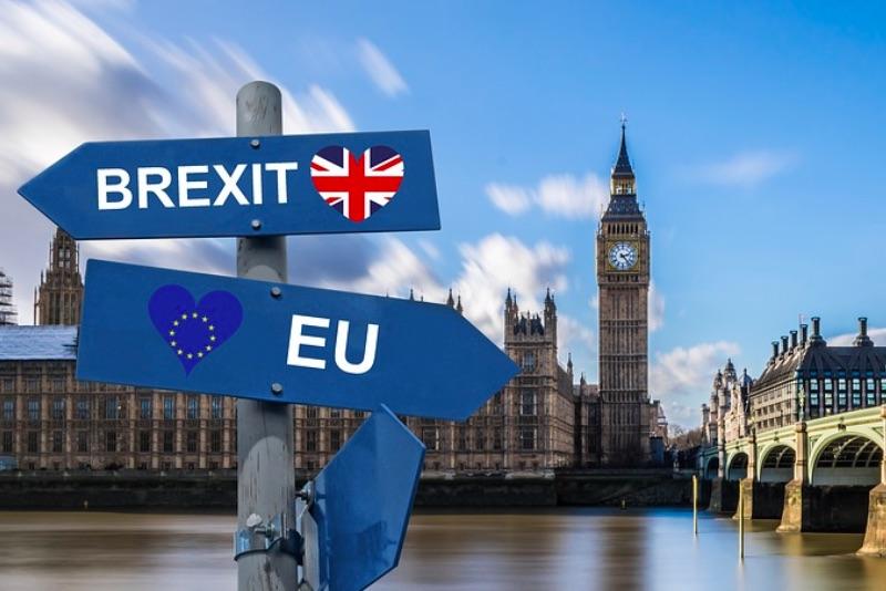 Саммит ЕС по Brexit оказался под угрозой