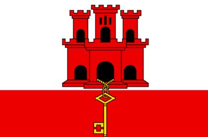 Испания требует урегулировать статус Гибралтара в рамках Brexit