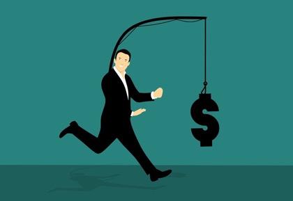 Минфин жёстко мотивирует госкомпании к получению прибыли